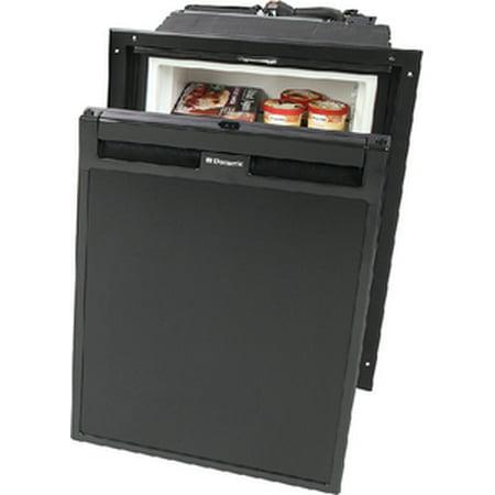 March Pump 7492200000  7492200000 Refrigerator 1 7Cf Ac Dc Black Drawer
