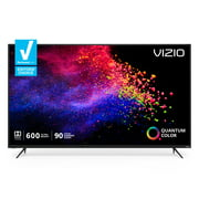 "VIZIO 65"" M-Series™ Quantum Class 4K Ultra HD (2160p) HDR Smart TV (M658-G1)"