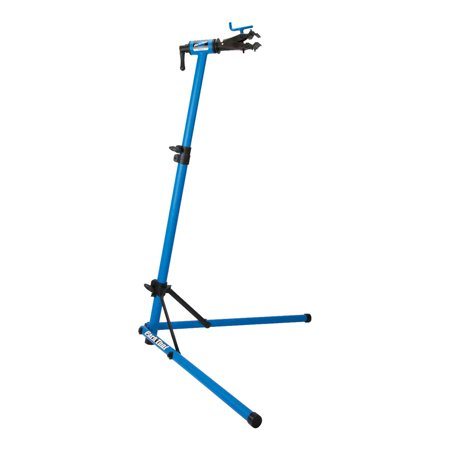 Park Tool USA PCS-9.2 Economy Home Mechanic Repair Stand -