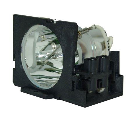 Lutema Projector Replacement Lamp with Housing / Bulb for Acer -