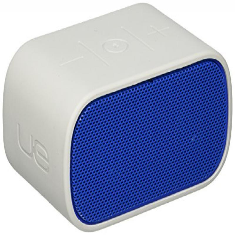 Logitech 984-000298 UE Mobile Boombox Bluetooth Speaker and Speaker Phone by Logitech