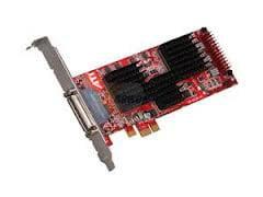 ATI 100505116 by AMD