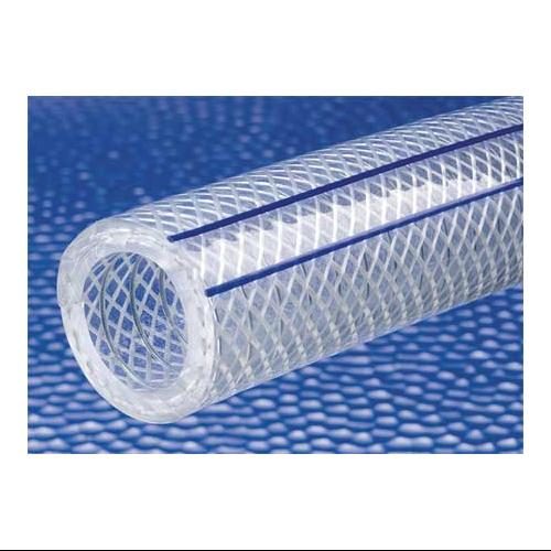 KURIYAMA K7300-24X50 Reinforced Tubing, 175 psi at 70F, 50 ft.