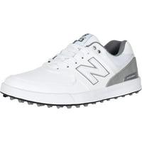 New Balance Golf Shoes - Walmart.com
