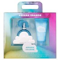 Ariana Grande Cloud Perfume Gift Set for Women, 2 Pieces