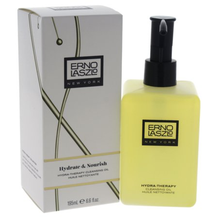 Best Erno Laszlo product in years