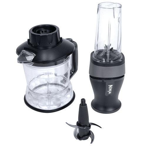 Nutri Ninja 2-in-1 Blender, QB3000