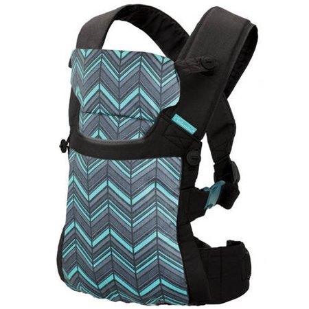 Infantino Backpacks & Carriers UPC & Barcode | upcitemdb com
