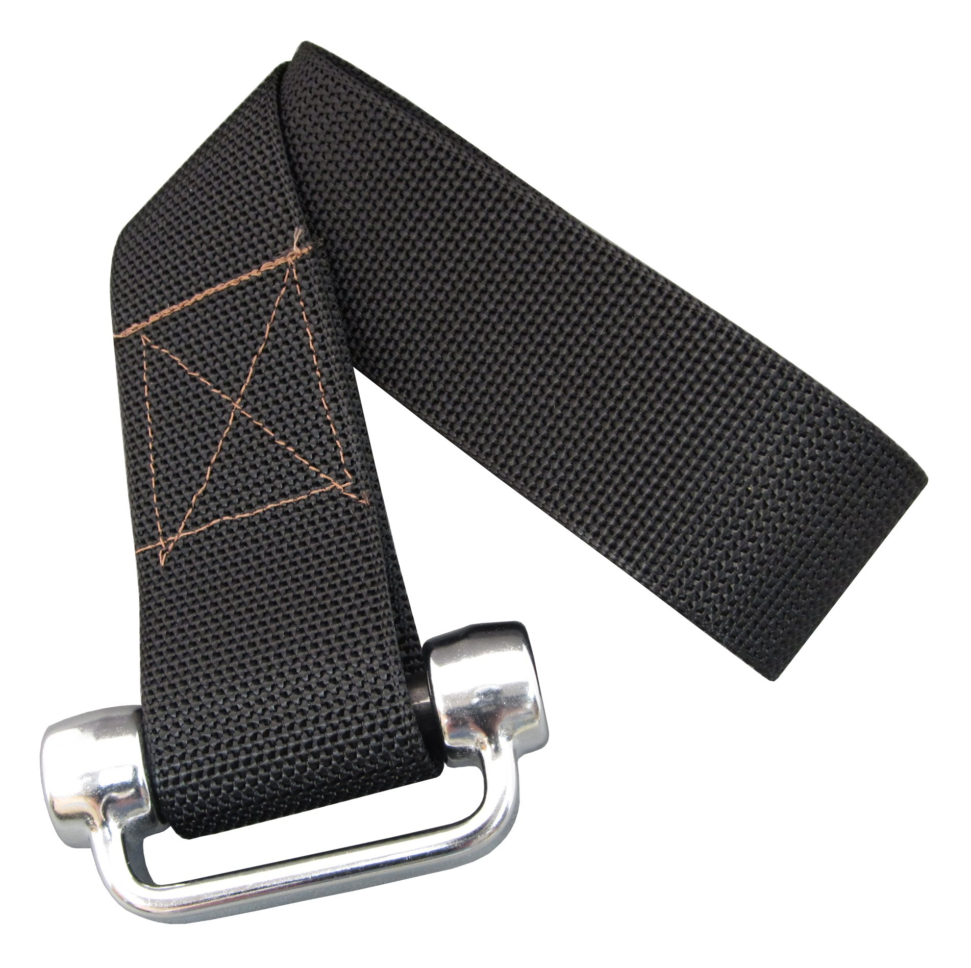 Heavy Duty Strap for Spin-On Filter