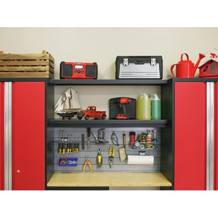 NewAge Products Bold Series 3.0 8-Piece Cabinet Set - image 6 of 8