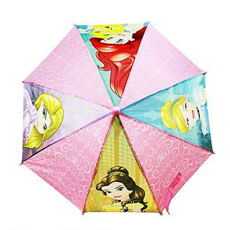 (New Arrival Disney All Princess Toddler Kids 21