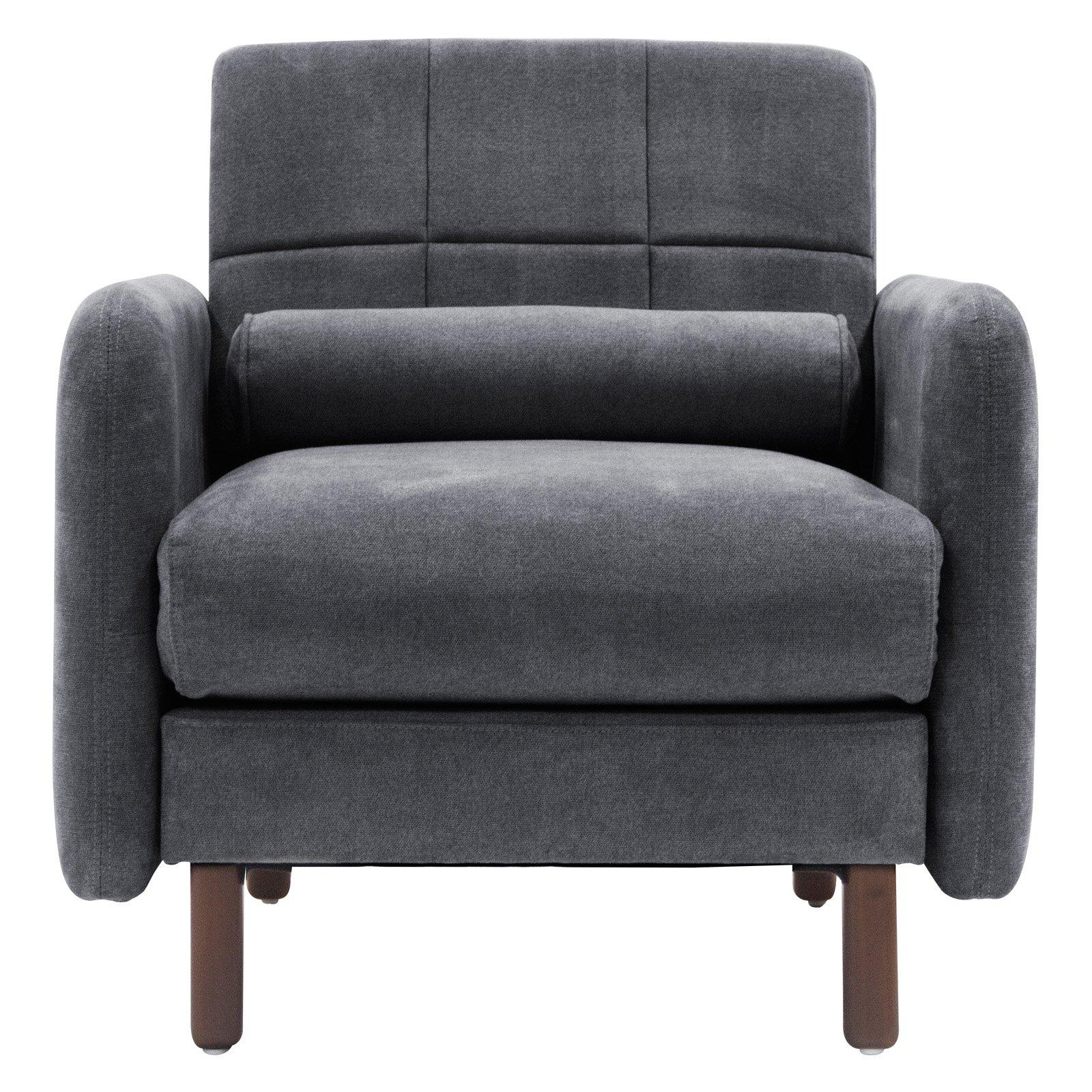Serta Savanna Arm Chair