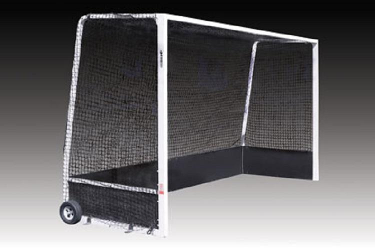 Wheel Option Field Hockey, 2 per Set by KWIK GOAL
