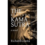 The Revised Kama Sutra: A Novel - eBook