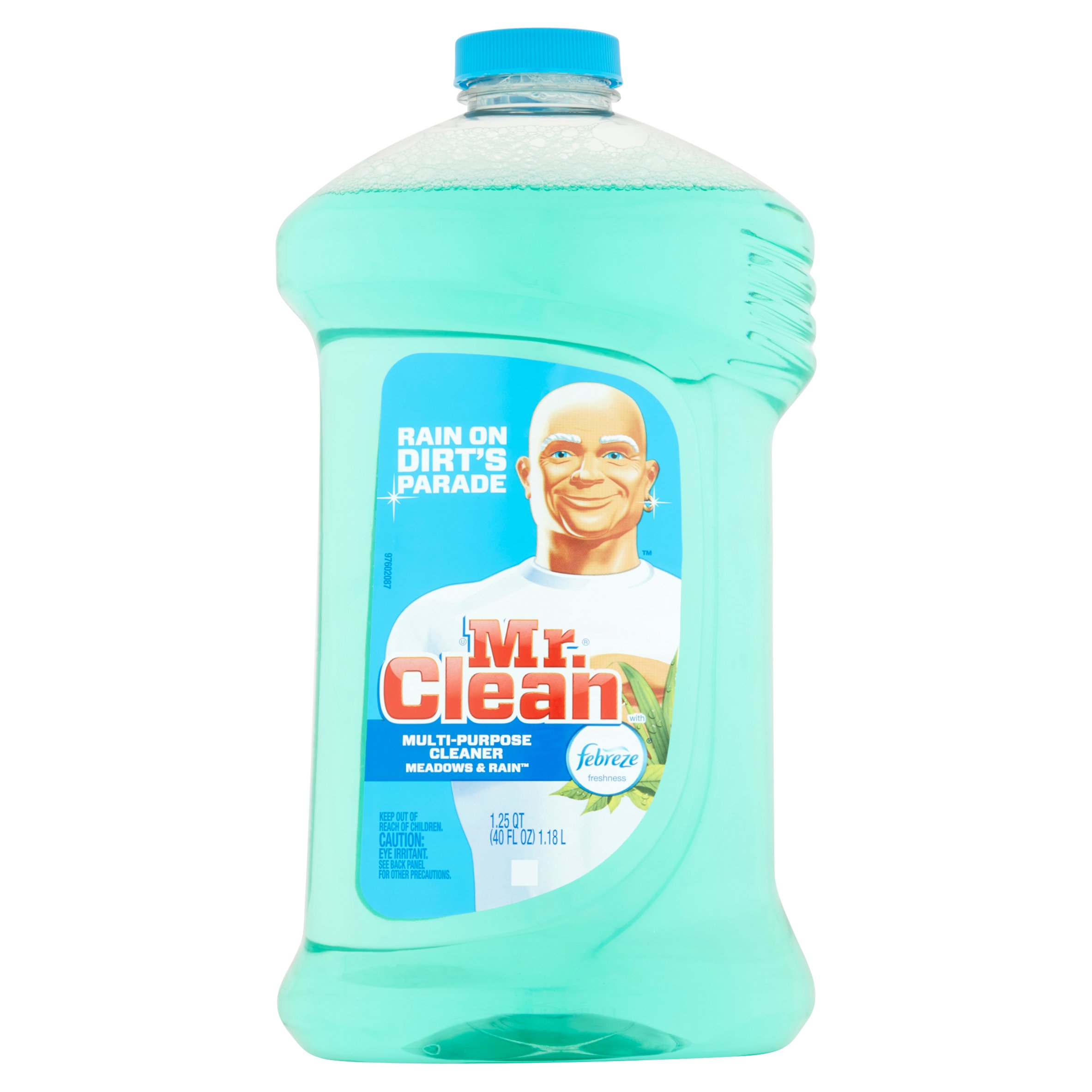 Mr Clean Floor Cleaner Review Review Home Decor
