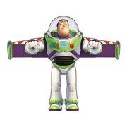 """Brainstorm Buzz Lightyear 33"""" Kite"""