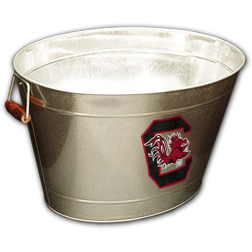 NCAA South Carolina Gamecocks Ice Bucket