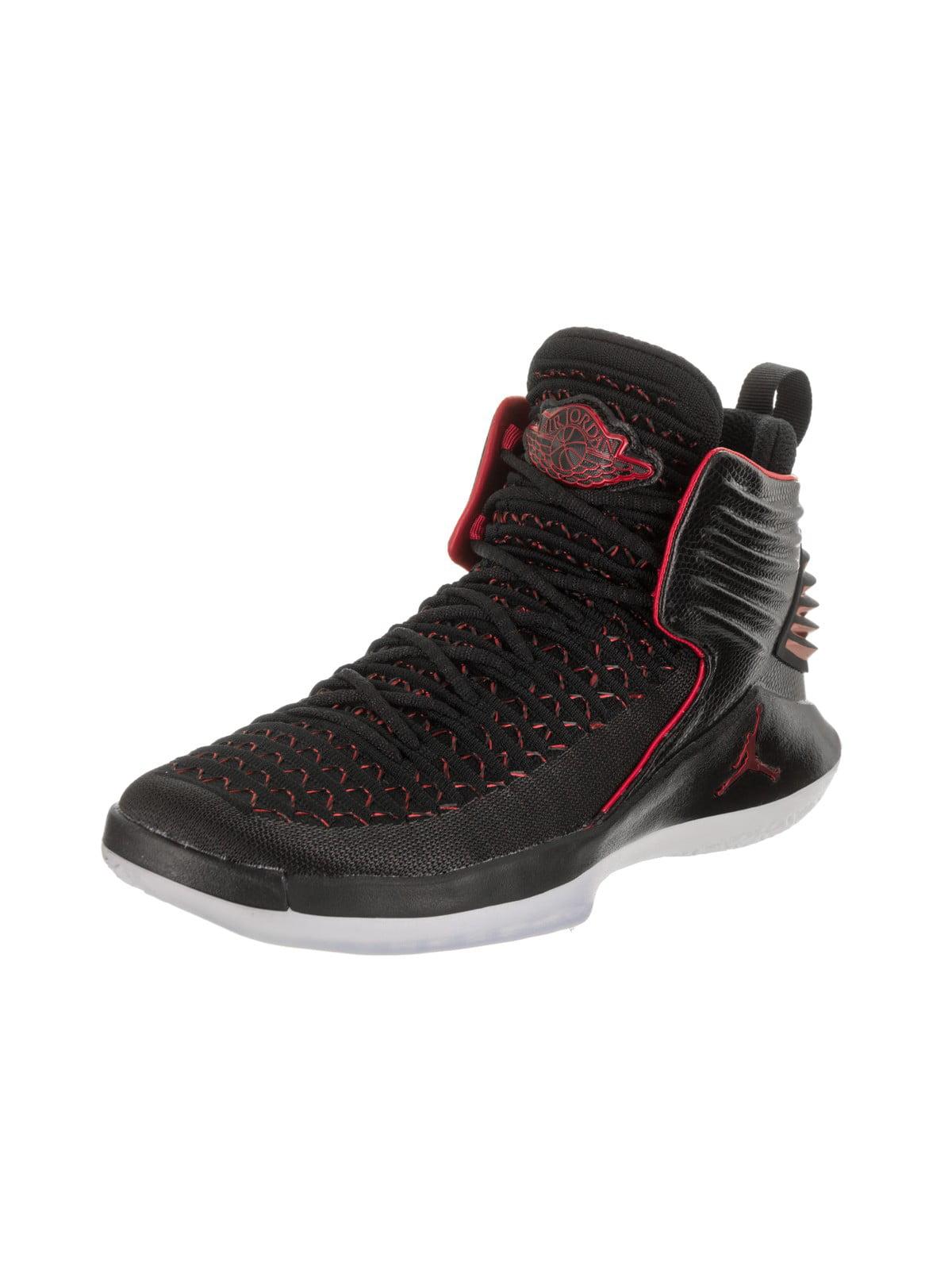 Nike Jordan Kids Jordan XXXII BG