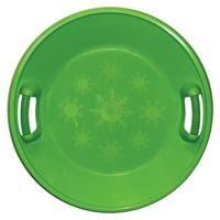 Plastic Disc
