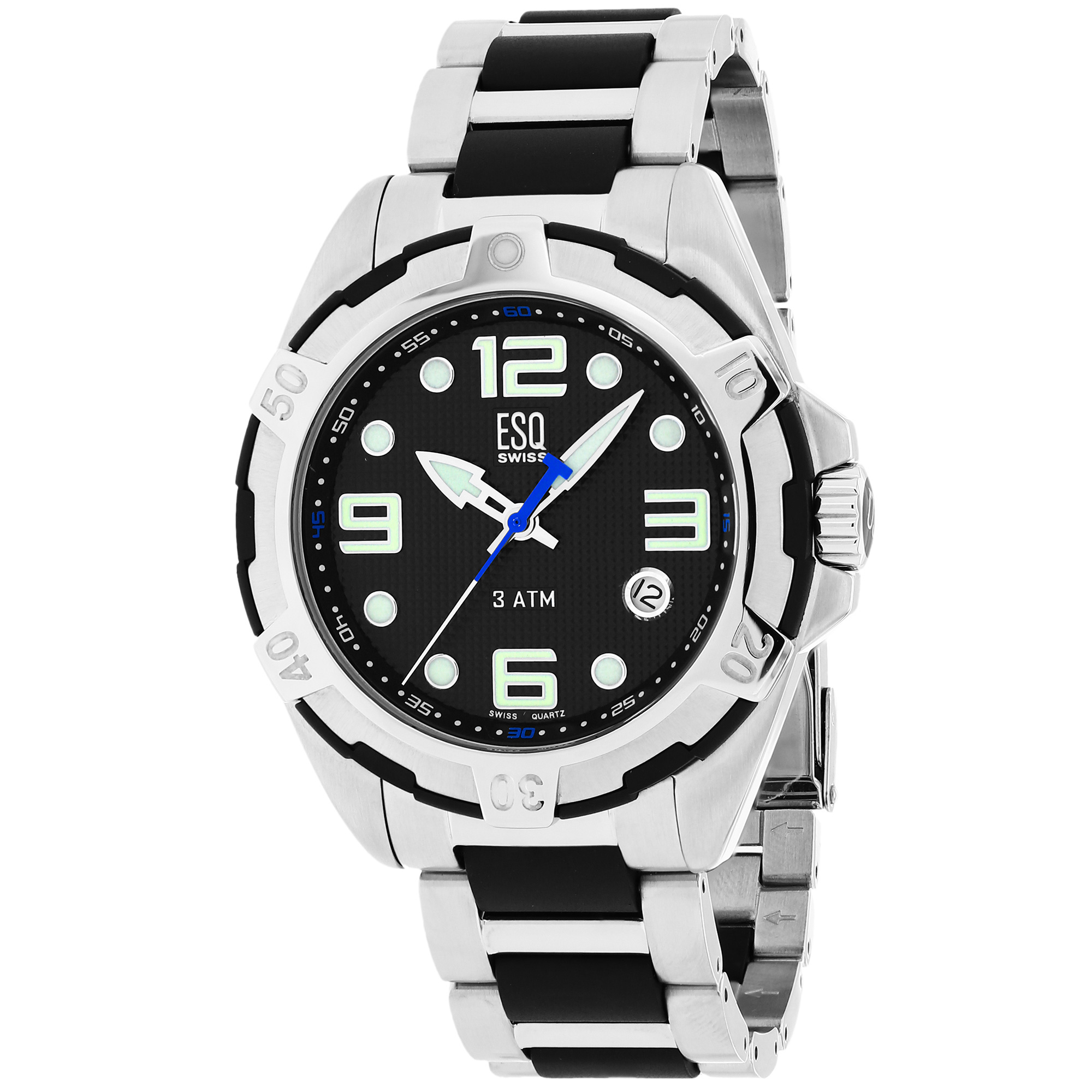 movado intl list mechanical swiss watches formal watch price s esq philippines modern for classic men