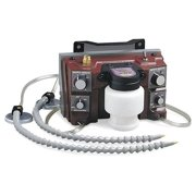Trico 30802 2 Lines Mist Lubricating System