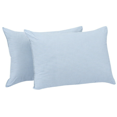 Mainstays HUGE Pillow 20