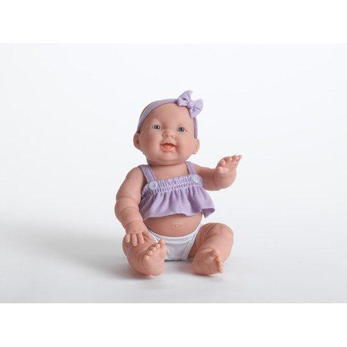 JC Toys Emma Doll