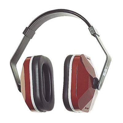 3M Personal Safety Division E-A-R Muffs - 330-3001 SEPTLS2473303001