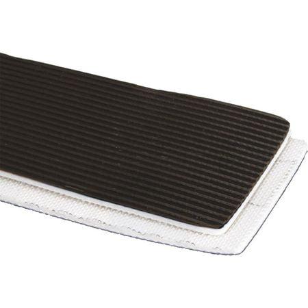- APACHE INC. 20104328-16 Conveyor Belt,2Ply 100,PVC Blk,16InW