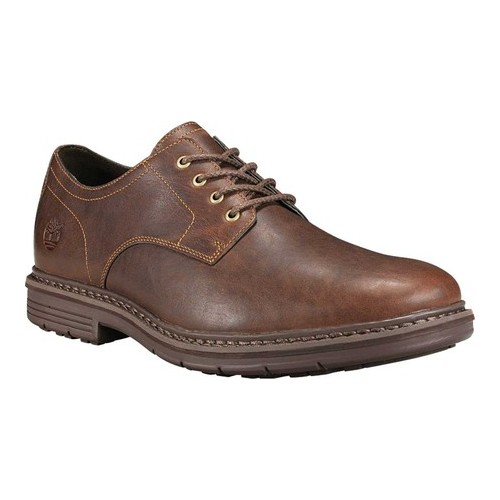 Men's Timberland Naples Trail Oxford by Timberland