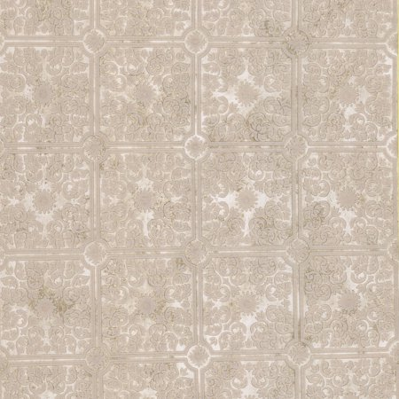 Brewster Sabrina Tin Ceiling Wallpaper