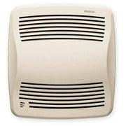 Bathroom Fan, Broan, QTXE110S