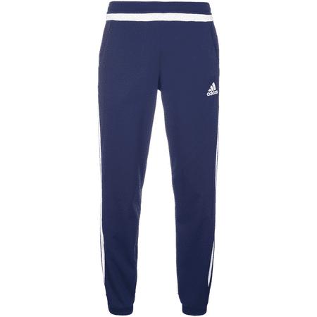 Adidas Men's Tiro 15 Training Pants (NavyWhite)