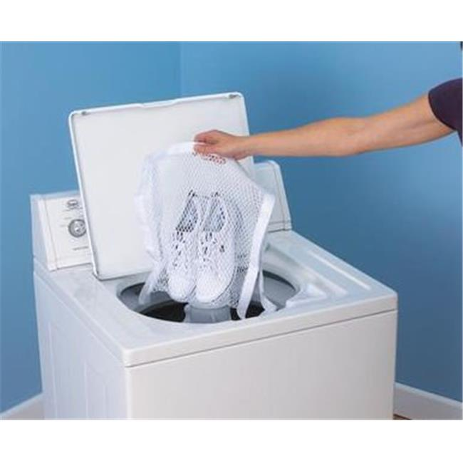 Home Essentials 135 Sneaker Washer-Dryer Bag