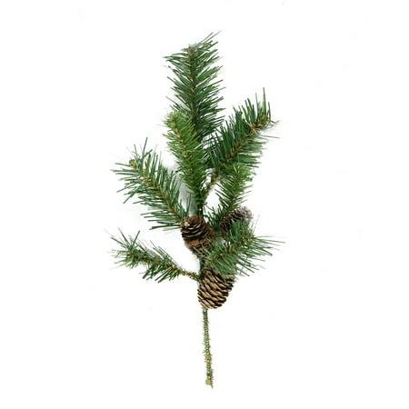 Pine Cone Craft (15