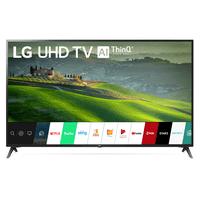 "LG 70"" Class 4K UHD 2160p LED Smart TV With HDR 70UM6970PUA"