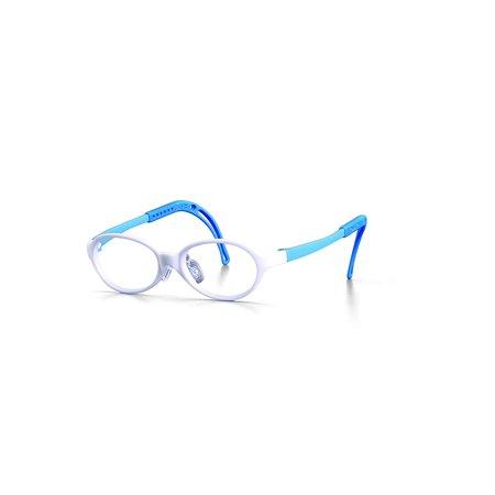 Tomato Glasses Frame Specialized for Kids (TKAC9) Non Slip, Adjustable