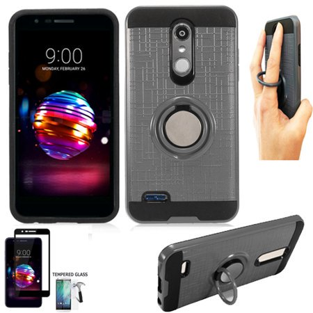Phone Case For Trafone LG Premier Pro L413DG, L413DL / K30 T-Mobile / AT&T LG Phoenix Plus (5.3
