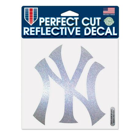 - New York Yankees WinCraft 6
