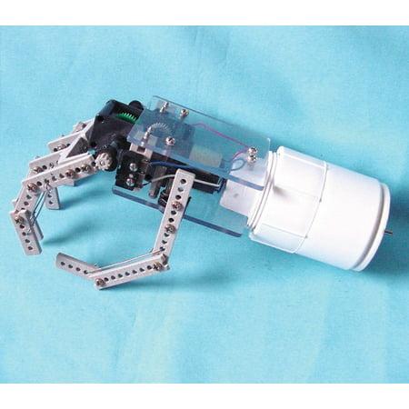Customizable Bionic Robotic Hand Kit](Vex Robotics Kits)