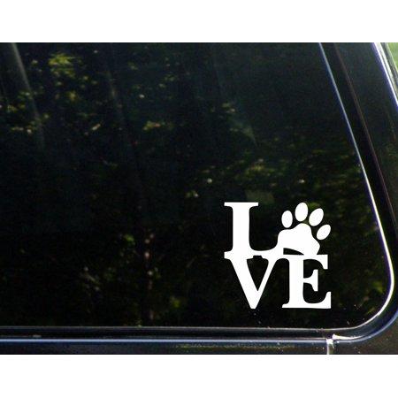 Love - 4