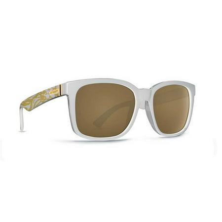 Vonzipper Sunglasses Howl (Sunglasses Animal)