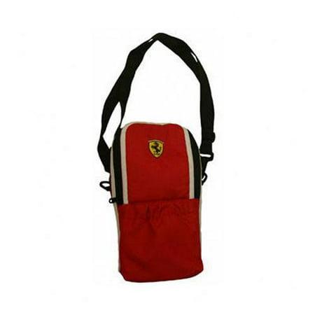 Ferrari FRB10033 Bottle Holder