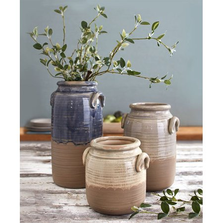Countryside Stoneware Collection