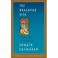 Classic of Indian Spirituality: The Bhagavad Gita (Paperback)