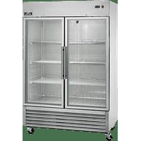Arctic Air Refrigerator AGR49 by Arctic Air