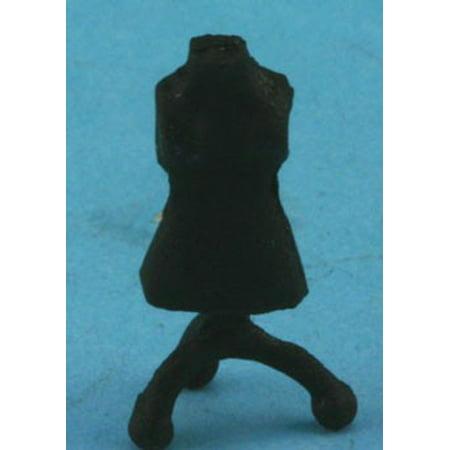 Dollhouse Dress Form