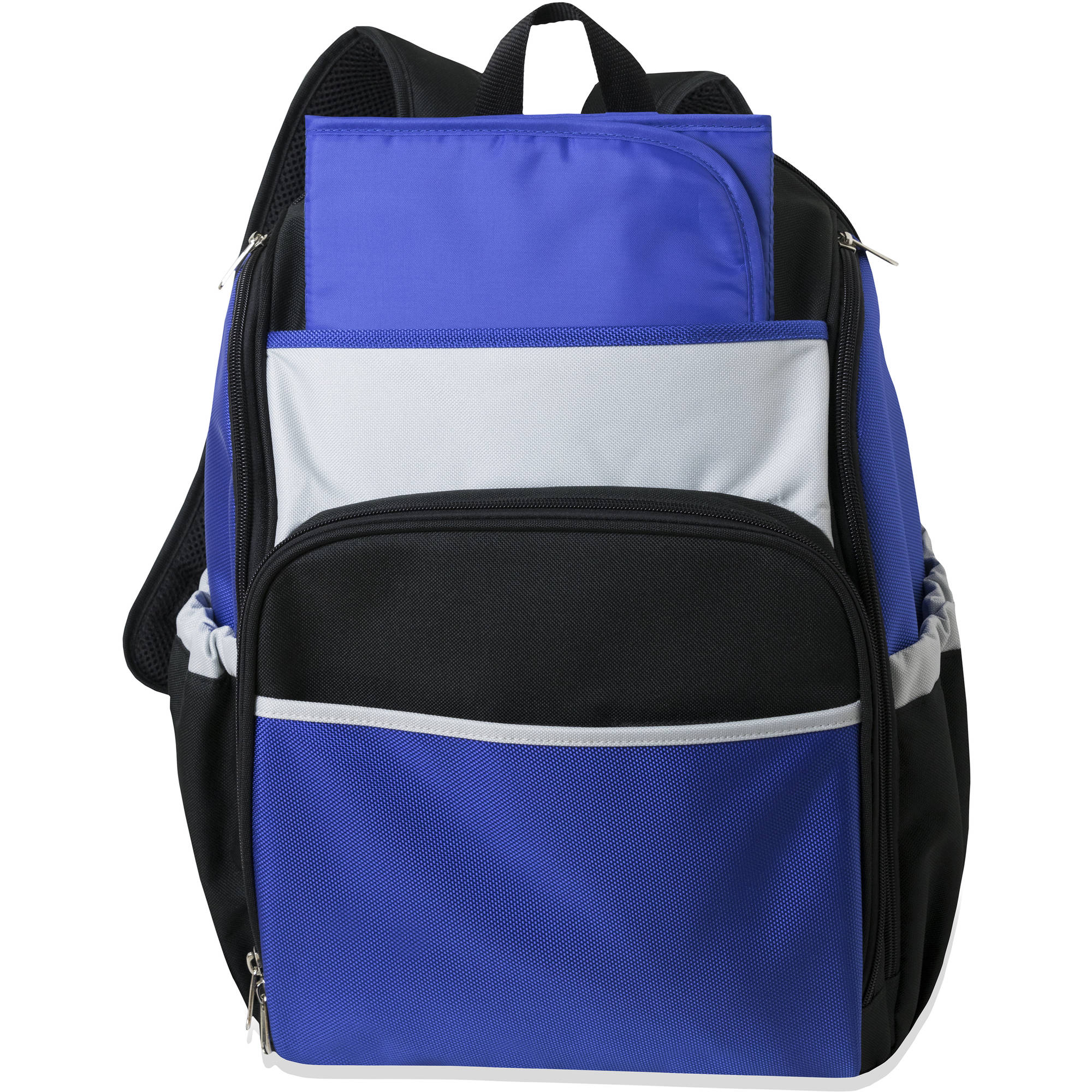 Baby boom spaces and places backpack diaper bag walmart com