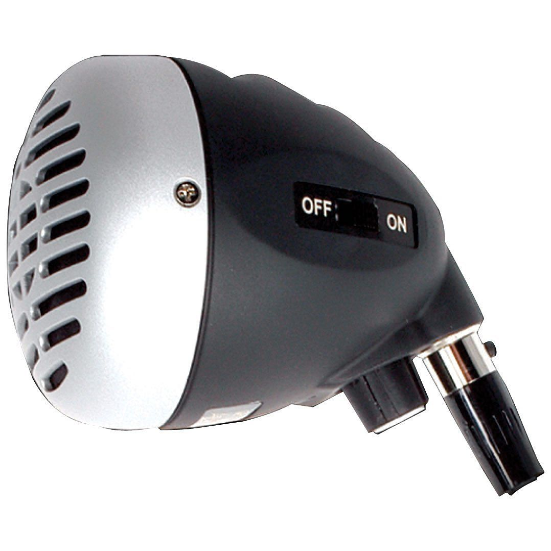 Peavey H-5 Harmonica Microphone