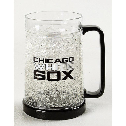 DuckHouse MLB Crystal Freezer Mug